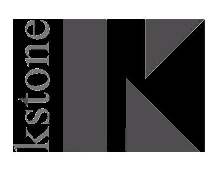 Kstone web development portfolio