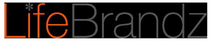 Lifebrandz web development portfolio