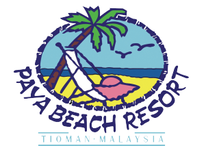 Payabeach Resort web development digital marketing portfolio